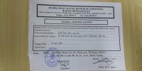 Komisi Yudisial dan Mahkamah Agung Diminta Awasi Majelis Hakim Kasus FH