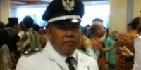 Mengenal Sosok Imam Sukartono (Lurah Petojo Selatan)