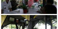 Kelompok Tani Mawar Kota Hijau Mandiri Akan Gelar Panen Sekaligus Silaturahim