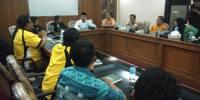 Dewan Dakwah: Kabinet Reshuffle Jilid II Lemahkan Kontrol Politik