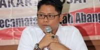 Dewan Kota Jakpus Tegaskan Pelayanan Publik Jangan Seperti Perusahaan Mencari Untung