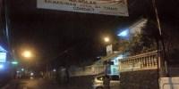 Warga Condet Tolak Kedatangan Ahok di Festival Condet