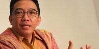 Pilgub Jabar 2018: Agung Suryamal Mulai Dilirik Partai Gerindra