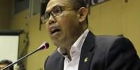 DPR: Rezim Pembangunan Harusnya Juga Pentingkan Persoalan Kemanusiaan