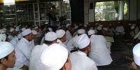 Forum RT/RW se-Jakarta Gandeng FPI Sosialisasikan 3 Juta KTP Tolak Ahok