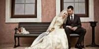 Merefresh Romantisme Pernikahan