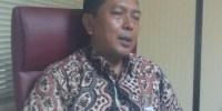 Pemkot Jakpus Gelar Penyuluhan Pada Siswa SMA dan SMK Terkait Pilkada DKI Jakarta