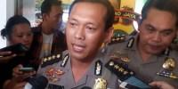 15 Ribu Aparat Kepolisian Diterjunkan Amankan Pilkada DKI
