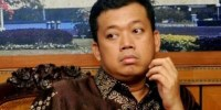 Jokowi ke Nusron: Ojo Kakean Politik, Urus TKI Saja