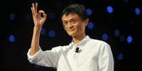 Pakar Minta Jokowi Hati-Hati Kalau Jack Ma jadi Penasihat E-Commerce