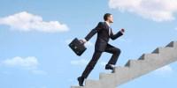 5 Tips Menjaga Fokus untuk Mencapai Tujuan, Goal, Target dalam Bisnis