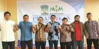 Forum Alumni KAMMI Tangsel Deklarasikan Keluarga Alumni