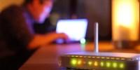 Kecepatan Koneksi Internet Anda Menurun, Coba Ubah DNS