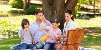 Pilihan Liburan Yang Asyik Sesuai Cita-cita Dan Visi Keluarga