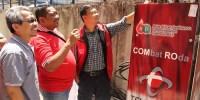 Telkomsel Siap Hadirkan True Broadband Experience Saat PON XIX 2016 di Jawa Barat