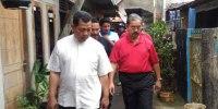 Wilayah Dengan Kasus DBD Tinggi Akan Mendapat Plakat Merah