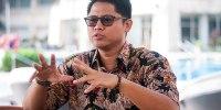 Dewan Kota Jakpus Tuntut Penegak Hukum Bersikap Tegas Dalam Mengatasi Tawuran