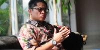 Gema Keadilan DKI Jakarta Siap Mengawal Kemenangan Anies-Sandi
