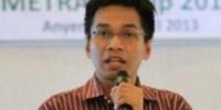 Artis Stand Up Comedy Ini Dukung Duet Sandiaga-Mardani di Pilkada DKI