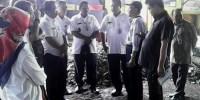 DPRD Banjarmasin Studi Banding Soal Pengolahan Sampah