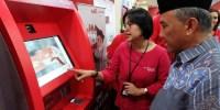 GraPARI Telkomsel Kini Hadir di Mall Margo City Depok