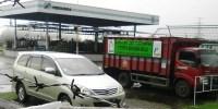 LSM Pemantau BUMN Pertanyakan SPBE Pertamina yang Tetap Beroperasi Tanpa Izin
