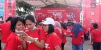 4G LTE Telkomsel Kini Hadir di Kota Serang