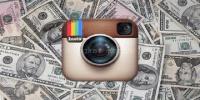 Dapat Jutaan Perbulan Dari Instagram, Ternyata Ini Strategi Marketing yang Wajib Anda Ketahui