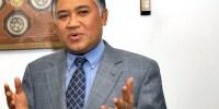 Ketua Dewan Pertimbangan MUI: Kasus Ahok Merupakan Masalah Besar, Harus Diselesaikan dalam Waktu Cepat dan Berkeadilan