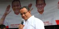 Kalau Anies Terpilih Menjadi Gubernur DKI, Warga Kepulauan Seribu Akan Mendapat Banyak Kemudahan