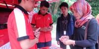 Telkomsel Area Jabotabek Jabar Siap Jadi Jawara di Pusat Persaingan Layanan Digital