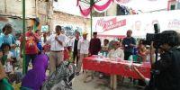 Warga DKI Minta Reklamasi Dihentikan, Anies Tegas Setuju