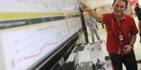 Telkomsel dan Nokia Uji Coba Narrowband Internet of Things (NB-IoT) Pertama di Indonesia