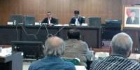 Pemkot Jakpus Gelar Acara Sosialisasi Mekanisme Pelaksanaan Musrenbang
