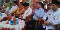 Malam Tahun Baru, Lenggang Jakarta Kemayoran Akan Dimeriahkan Dengan Berbagai Hiburan