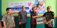 PD Pembangunan Sarana Jaya akan Sasar 100 Musholla Se-Jakarta
