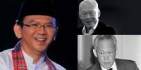 Mahasiswa Oxford: Jakarta Tidak Butuh Lee Kuan Yew