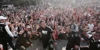 Agus-Silvi Didukung 17 Ribu Kader PKB Untuk Antisipasi Kecurangan Pilkada