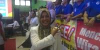 Ibu Yani, Contoh Wirausaha Sukses Program OKE OCE Sandiaga