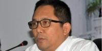 Boy Sadikin Minta Prasetyo Jangan Recokin Soal Pembahasan RKPD dan RJPMD
