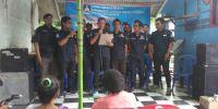 BM PAN DKI Jakarta All Out Menangkan Anies-Sandi