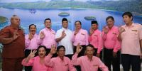 Koperasi Warteg Jakarta: Anies Sosok Peduli Wong Cilik