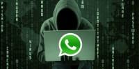 5  Langkah Sederhana Jaga Privasi Kamu Di Aplikasi Whatsapp