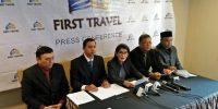 Kemenang Perlu Turun Tangan Agar kasus First Travel Tidak Terulang