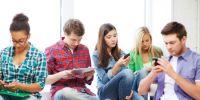 8 Alasan Kenapa Gadget Dinilai Lebih Penting, Poin 5 Karena Bisa Menggantikan Peran Kekasih