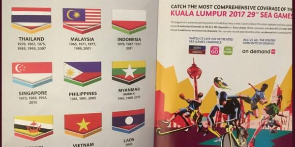 Soal Insiden Bendera Terbalik, Gerindra: Tak Cukup Hanya Minta Maaf