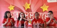 Telkomsel Hadirkan Roadshow Panggung Asik Jawa Barat