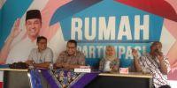 Pemuda Jakarta Dorong Pemimpin DKI ke Depan Sahkan Pergub tentang Kepemudaan