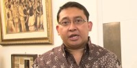 Apa Pesan Fadli Zon bagi Anies-Sandi kelak Pimpin DKI?