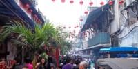 Buka Sejarah Nama Tempat Di Jakarta [bagian 1] – Glodok